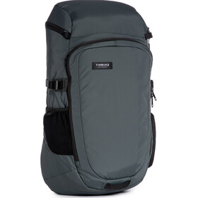 Timbuk2 Armory Backpack 26l grey